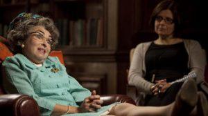 10 Serie Tv inglesi assurde che dovreste assolutamente vedere