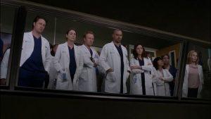 Cosa non ha funzionato nella tredicesima stagione di Grey's Anatomy