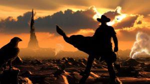 La Torre Nera – La Serie Tv sarà fedele all'omonima saga di Stephen King