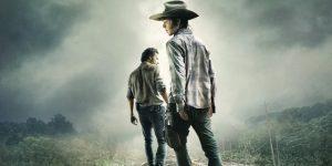 15 luoghi comuni da sfatare su The Walking Dead
