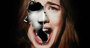 Scream si rinnova: nuovo cast e nuovo showrunner nella terza stagione