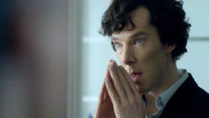 10 domande che vorresti fare a Benedict Cumberbatch