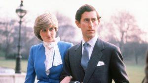 Feud racconterà la storia di Carlo e Diana nella seconda stagione