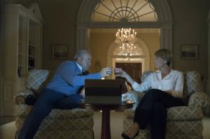 House of Cards – Cambio di rotta, la sesta stagione sarà l'ultima: ecco i dettagli!