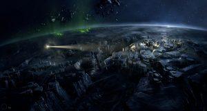 Krypton: ecco la DATA UFFICIALE della Premiere e nuove indiscrezioni sulla sinossi