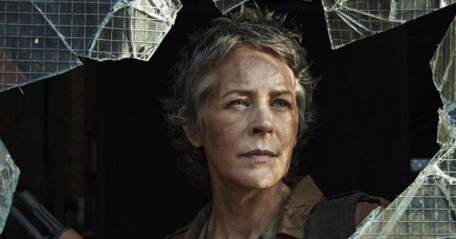 Carol Petelier