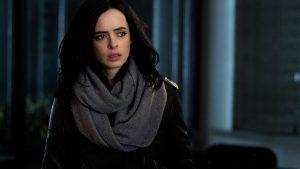 Marvel's The Defenders – Le pagelle: Jessica Jones, spaesata ma convincente