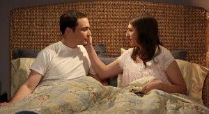 L'evoluzione di Sheldon Cooper ha dato un senso a The Big Bang Theory