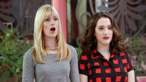 La cancellazione di 2 Broke Girls ha distrutto fan e attori