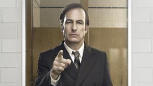 Better Call Saul, Gilligan vuole esagerare: arriva lo spin-off dello spin-off di Breaking Bad?