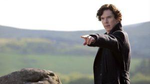 Le 7 critiche più frequenti fatte a Sherlock