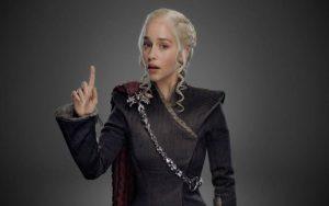 Cosa è andato storto nella settima stagione di Game of Thrones