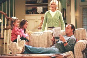 5 Serie Tv che hanno esagerato con il maschilismo