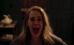 Le 10 scene di American Horror Story che ci hanno spaventato a morte