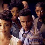 dear white people serie tv