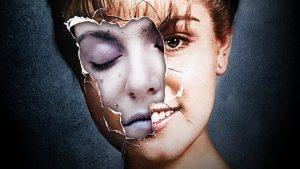 Le 5 scene più disturbanti di Twin Peaks
