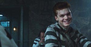 La quarta stagione di Gotham vedrà il ritorno di un personaggio molto atteso