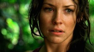 I 10 personaggi più amati dai fan di Lost