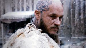 Inno a Ragnar Lothbrok: il vichingo che si perse sul sentiero della religione