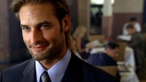 10 cose che ti faranno venire nostalgia di Sawyer
