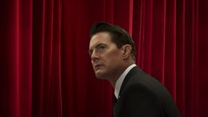 """Twin Peaks – Kyle MacLachlan parla del finale di stagione: """"Mi chiedo ancora cosa voglia dire"""""""