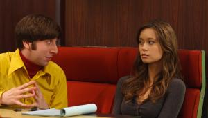 10 cose di The Big Bang Theory che avrebbero potuto essere gestite decisamente meglio