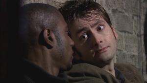 I 5 episodi stand-alone migliori nella storia delle Serie Tv