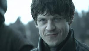 La scala della malvagità in Game of Thrones