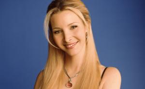 Le 10 frasi più divertenti di Phoebe Buffay
