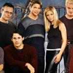 Buffy l'Amnmazzavampiri