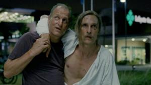 True Detective, Woody Harrelson esclude un ritorno per la terza stagione