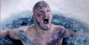 10 cose che rischi di fare se guardi troppo Vikings