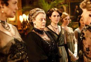 Downton Abbey – Le riprese del film potrebbero iniziare nel 2018