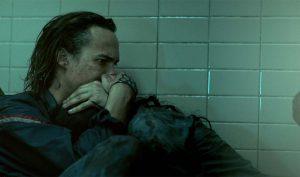 Fear The Walking Dead – Kirkman garantisce una nuova stagione fuori dagli schemi