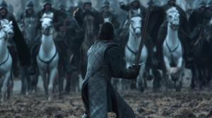 Tutte le quasi 151mila morti di Game of Thrones in un unico video: ECCOLO!