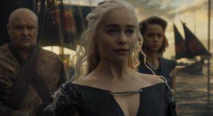 Game of Thrones 7, è record di ascolti in tutto il mondo