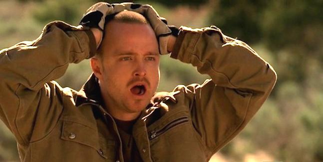 El Camino: nel film ci saranno oltre 10 personaggi di Breaking Bad