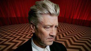Twin Peaks – David Lynch non esclude una quarta stagione: tutti i dettagli!