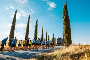 Col ritorno di Game of Thrones alle porte, serve una maratona. Una vera!