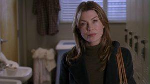 Grey's Anatomy – Il 300° episodio avrà l'effetto delle montagne russe!