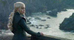 Game of Thrones 7×02 – La grande guerra non ha un vincitore annunciato