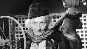 Doctor Who – La storia del Dottore donna è molto più lunga di quanto si possa pensare