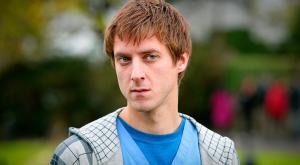 Doctor Who – La sottovalutazione dei companion maschili