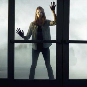 The Mist – Una Serie Tv da bocciare senza appello?