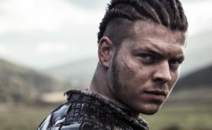 Vikings 5, ci siamo: anticipazioni della trama e le prime immagini ufficiali dal set!