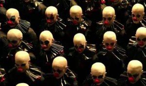 Ecco la data di uscita italiana di American Horror Story: Cult!
