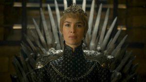Game of Thrones: è record di ascolti nella 7×01