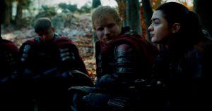 La settima stagione di Game of Thrones ci dà una nuova, grande lezione
