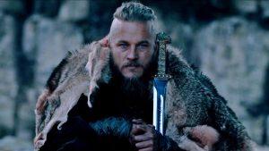 Vikings 5 – Annunciato un nuovo importante personaggio nel cast!