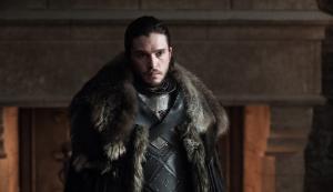 Game of Thrones 7×01 – Non c'è tempo da perdere